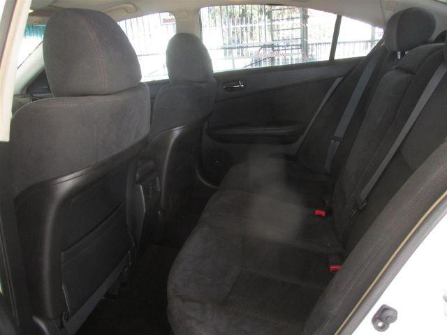 2014 Nissan Maxima 3.5 S Gardena, California 10