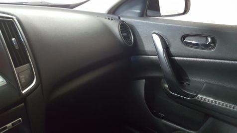 2014 Nissan Maxima 3.5 S in Garland, TX