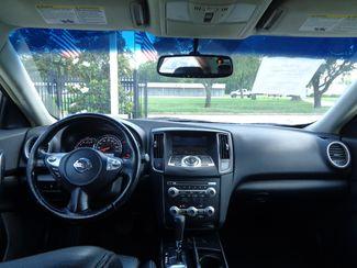 2014 Nissan Maxima 35 S  city TX  Texas Star Motors  in Houston, TX