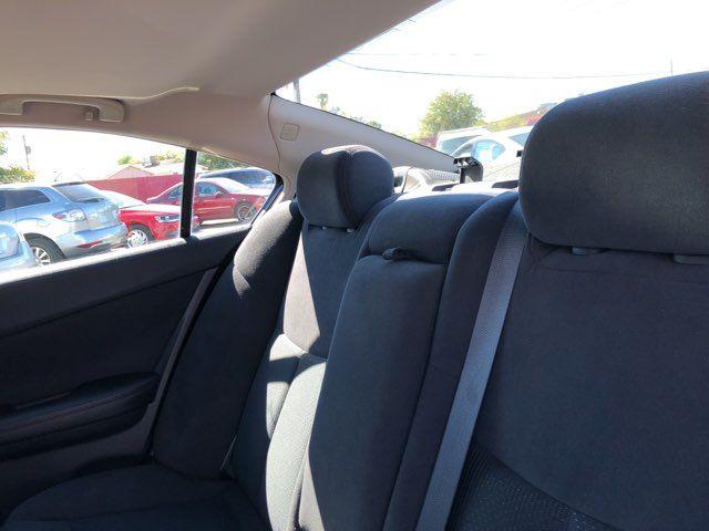 2014 Nissan Maxima 3.5 S CAR PROS AUTO CENTER (702) 405-9905 Las Vegas, Nevada 7