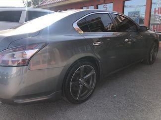 2014 Nissan Maxima 3.5 SV w/Premium Pkg CAR PROS AUTO CENTER Las Vegas, Nevada 3