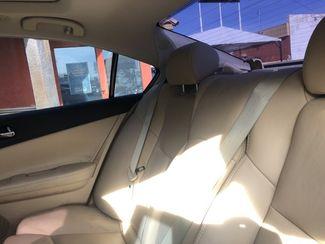 2014 Nissan Maxima 3.5 SV w/Premium Pkg CAR PROS AUTO CENTER Las Vegas, Nevada 5