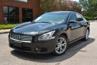 2014 Nissan Maxima 3.5 SV w/Premium Pkg in Memphis Tennessee, 38128