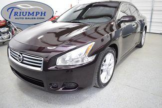 2014 Nissan Maxima 3.5 SV in Memphis, TN 38128