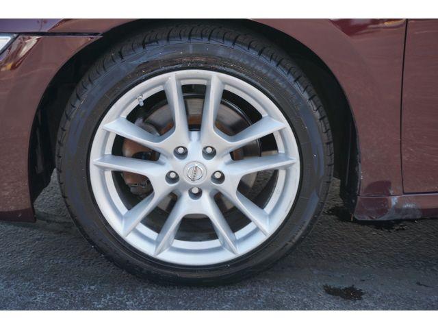2014 Nissan Maxima 3.5 S in Memphis, TN 38115