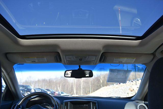2014 Nissan Maxima 3.5 S Naugatuck, Connecticut 14