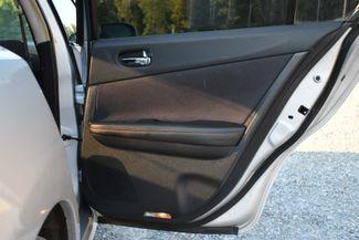 2014 Nissan Maxima 3.5 S Naugatuck, Connecticut 10