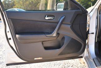 2014 Nissan Maxima 3.5 S Naugatuck, Connecticut 18