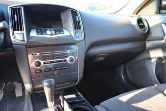 2014 Nissan Maxima 3.5 S Naugatuck, Connecticut 21
