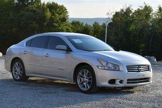 2014 Nissan Maxima 3.5 S Naugatuck, Connecticut 6