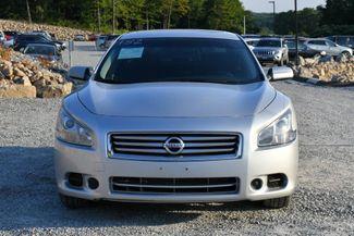 2014 Nissan Maxima 3.5 S Naugatuck, Connecticut 7