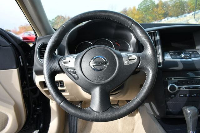 2014 Nissan Maxima 3.5 S Naugatuck, Connecticut 19