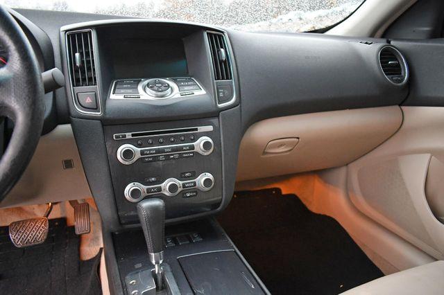 2014 Nissan Maxima 3.5 SV Naugatuck, Connecticut 15