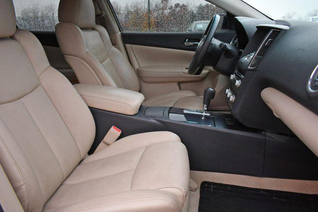 2014 Nissan Maxima 3.5 SV Naugatuck, Connecticut 2