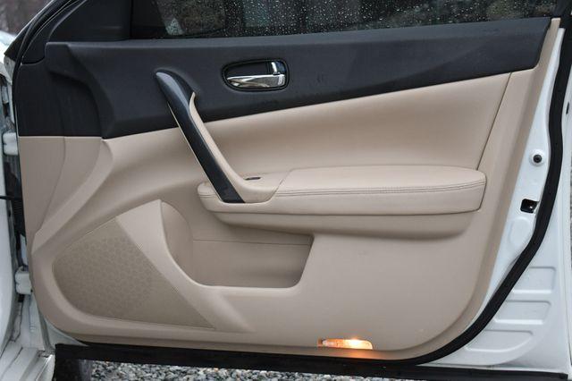 2014 Nissan Maxima 3.5 SV Naugatuck, Connecticut 3