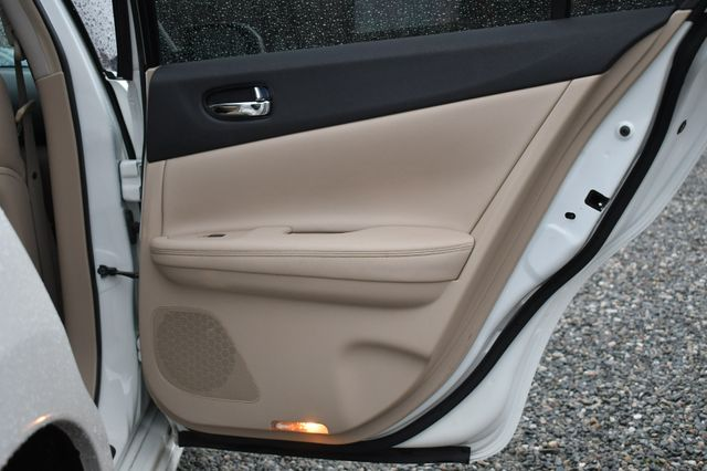 2014 Nissan Maxima 3.5 SV Naugatuck, Connecticut 4
