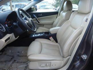 2014 Nissan Maxima 3.5 SV SEFFNER, Florida 13