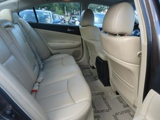 2014 Nissan Maxima 3.5 SV SEFFNER, Florida 15