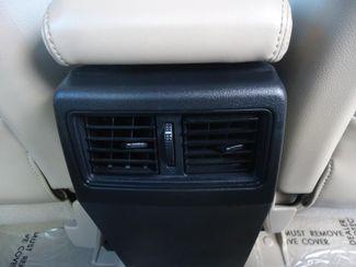 2014 Nissan Maxima 3.5 SV SEFFNER, Florida 17