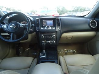 2014 Nissan Maxima 3.5 SV SEFFNER, Florida 18