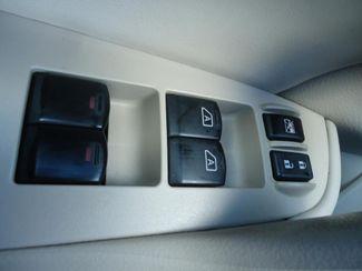 2014 Nissan Maxima 3.5 SV SEFFNER, Florida 19