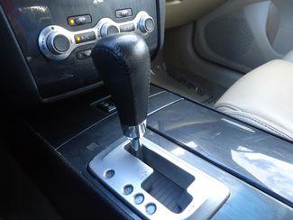2014 Nissan Maxima 3.5 SV SEFFNER, Florida 27