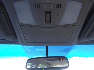 2014 Nissan Maxima 3.5 SV SEFFNER, Florida 29