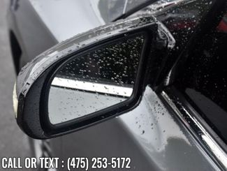 2014 Nissan Maxima 3.5 SV w/Sport Pkg Waterbury, Connecticut 10