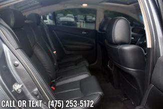 2014 Nissan Maxima 3.5 SV w/Sport Pkg Waterbury, Connecticut 14