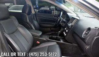 2014 Nissan Maxima 3.5 SV w/Sport Pkg Waterbury, Connecticut 15