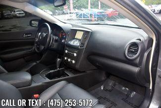 2014 Nissan Maxima 3.5 SV w/Sport Pkg Waterbury, Connecticut 16