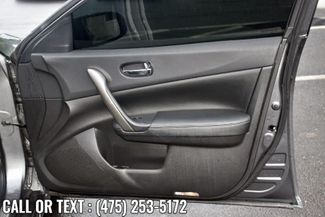 2014 Nissan Maxima 3.5 SV w/Sport Pkg Waterbury, Connecticut 17