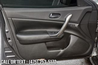 2014 Nissan Maxima 3.5 SV w/Sport Pkg Waterbury, Connecticut 20