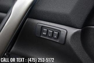 2014 Nissan Maxima 3.5 SV w/Sport Pkg Waterbury, Connecticut 22