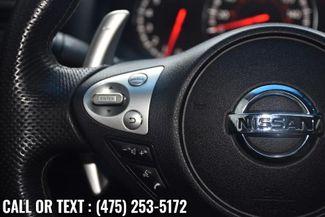 2014 Nissan Maxima 3.5 SV w/Sport Pkg Waterbury, Connecticut 24