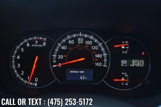2014 Nissan Maxima 3.5 SV w/Sport Pkg Waterbury, Connecticut 26