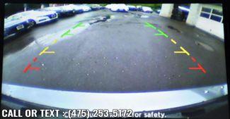 2014 Nissan Maxima 3.5 SV w/Sport Pkg Waterbury, Connecticut 29