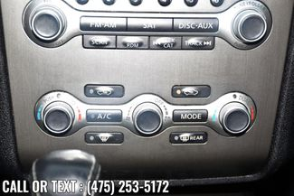 2014 Nissan Maxima 3.5 SV w/Sport Pkg Waterbury, Connecticut 32