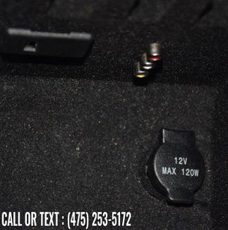 2014 Nissan Maxima 3.5 SV w/Sport Pkg Waterbury, Connecticut 34