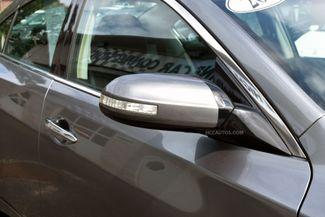 2014 Nissan Maxima 3.5 SV w/Premium Pkg Waterbury, Connecticut 11