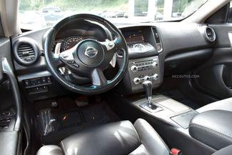 2014 Nissan Maxima 3.5 SV w/Premium Pkg Waterbury, Connecticut 15