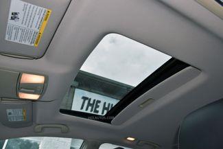 2014 Nissan Maxima 3.5 SV w/Premium Pkg Waterbury, Connecticut 16