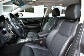 2014 Nissan Maxima 3.5 SV w/Premium Pkg Waterbury, Connecticut 17