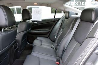 2014 Nissan Maxima 3.5 SV w/Premium Pkg Waterbury, Connecticut 18
