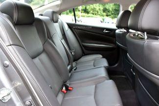2014 Nissan Maxima 3.5 SV w/Premium Pkg Waterbury, Connecticut 19