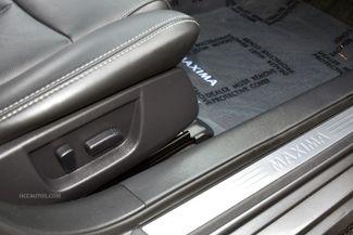2014 Nissan Maxima 3.5 SV w/Premium Pkg Waterbury, Connecticut 22