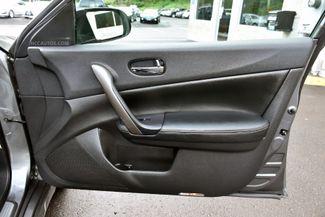 2014 Nissan Maxima 3.5 SV w/Premium Pkg Waterbury, Connecticut 23