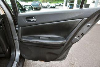 2014 Nissan Maxima 3.5 SV w/Premium Pkg Waterbury, Connecticut 24