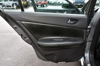 2014 Nissan Maxima 3.5 SV w/Premium Pkg Waterbury, Connecticut 26