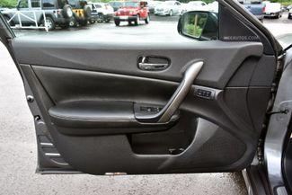 2014 Nissan Maxima 3.5 SV w/Premium Pkg Waterbury, Connecticut 27